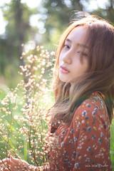 JIA_8478-編輯
