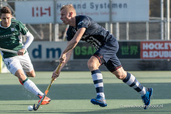 Hockeyshoot20181104_hdm H1-Cartouche H1_FVDL_Hockey Heren_9914_20181104.jpg