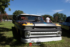 C10s in the Park-44
