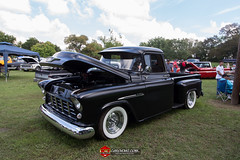 C10s in the Park-184
