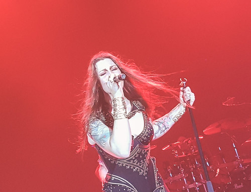 Nightwish-Sao-Paulo-2018-21