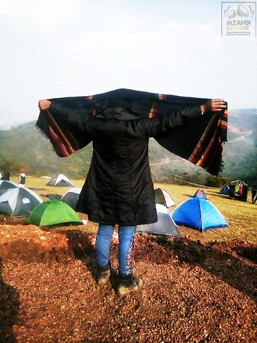 "Camp 2 <a style=""margin-left:10px; font-size:0.8em;"" href=""http://www.flickr.com/photos/126558725@N04/30030968897/"" target=""_blank"">@flickr</a>"