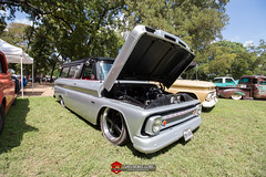 C10s in the Park-153