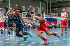 070fotograaf_20181020_CobraNova - Lokomotief_FVDL_Basketball_6066.jpg