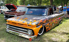 C10s in the Park-259