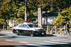 Photo:TOYOTA Crown_S200_1 By