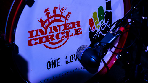 "Inner Circle-7 <a style=""margin-left:10px; font-size:0.8em;"" href=""http://www.flickr.com/photos/126558725@N04/31906700038/"" target=""_blank"">@flickr</a>"