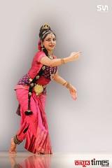 Kannada Times _ Prateeksha Kashi _Photos-Set-2 38
