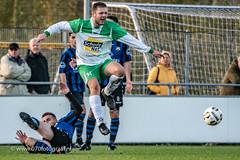 070fotograaf_20181103_BSC '68 1 - Blauw-Zwart 1_FVDL_voetbal_8141.jpg