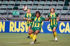 070fotograaf_20180928_ADO Vrouwen - FC Twente_FVDL_Voetbal_964.jpg