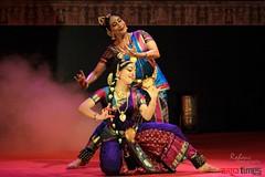 Kannada Times _ Prateeksha Kashi _Photos-Set-1 55
