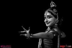 Kannada Times _ Prateeksha Kashi _Photos-Set-2 45