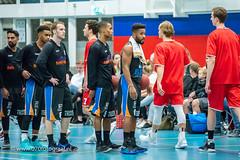070fotograaf_20181020_CobraNova - Lokomotief_FVDL_Basketball_500.jpg