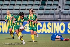 070fotograaf_20180928_ADO Vrouwen - FC Twente_FVDL_Voetbal_963.jpg