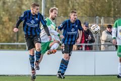 070fotograaf_20181103_BSC '68 1 - Blauw-Zwart 1_FVDL_voetbal_8170.jpg