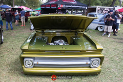 C10s in the Park-119