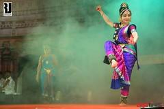 Kannada Times _ Prateeksha Kashi _Photos-Set-1 86