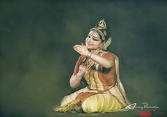 Kannada Times _ Prateeksha Kashi _Photos-Set-3 29