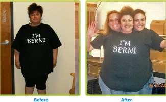 5182903030 fee41e5631 z - Choose These Tips For A New And Slimmer You!