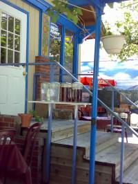 el patio, albuquerque | Flickr - Photo Sharing!