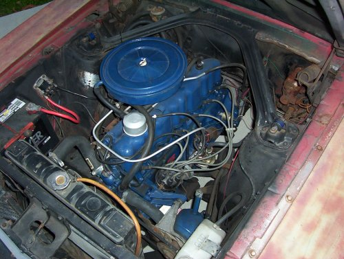 small resolution of 82 chevy choke wiring