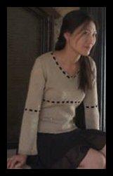 Juliet sweater pic