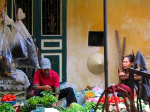 Fresh Produce Market in Old Quarters.jpg