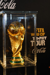 world cup photo