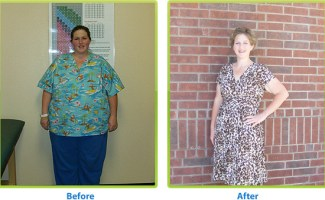 5182304487 1a18492049 z - Tips That Will Make It Possible To Reach Your Weight Loss Goals