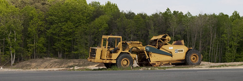 Construction Equipment 11