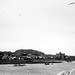 1930s Iona, Scotland