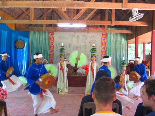 Traditional Cham Dance.jpg