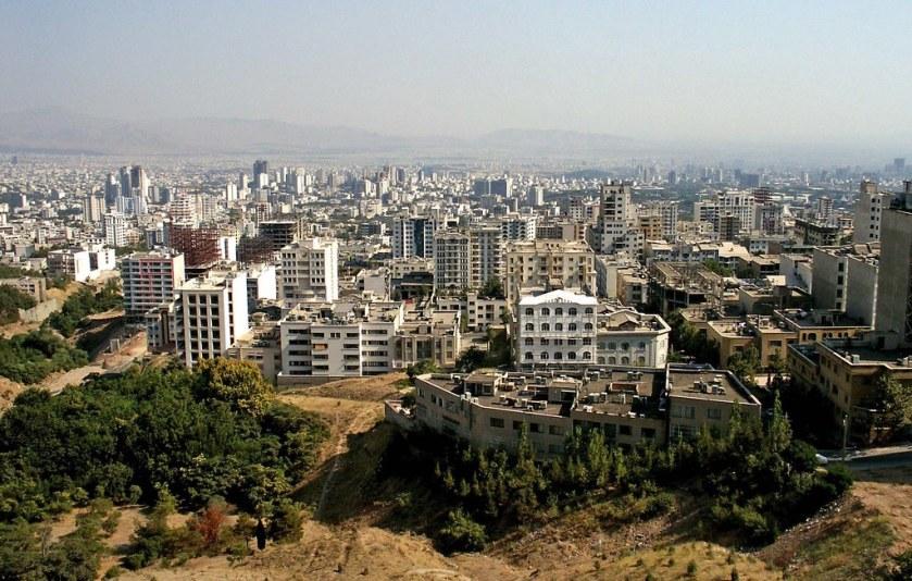 iran 073