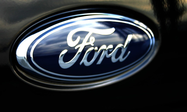 how will ford go