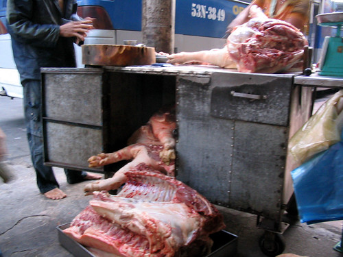 Pork Seller.jpg