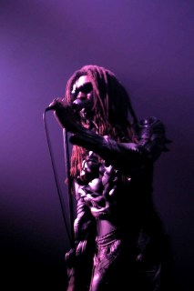Zenfest -99