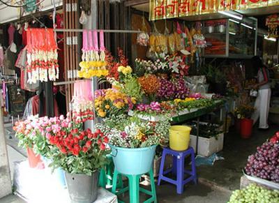 03-31 florist shop