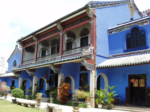200708140056_Cheong-Fatt-Tze-mansion