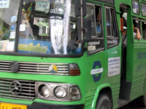 Bangkok Bus.jpg