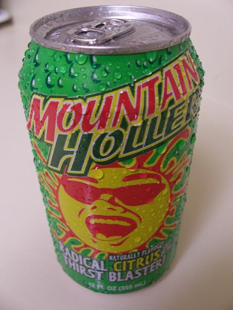 Mountain Holler Flickr Photo Sharing