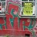 Greetings From East Berlin