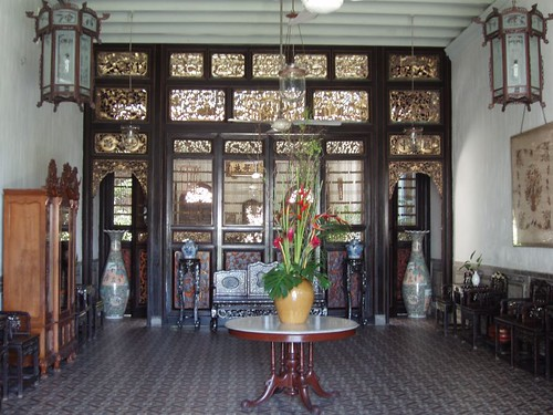 200708140061_Cheong-Fatt-Tze-mansion-entrance-hall