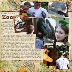 ZooTrip