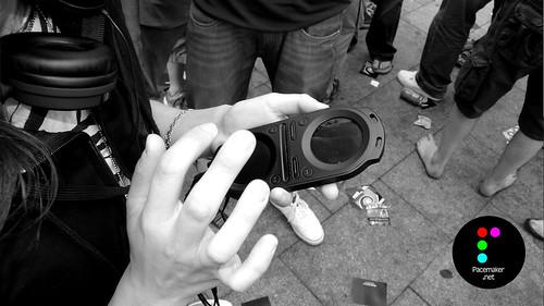 pacemaker_sonar_june_2007_10