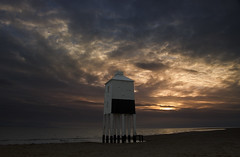 Burnham Lighthouse