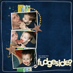 Fudgesicle