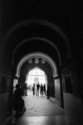 155granada-alhambra.jpg