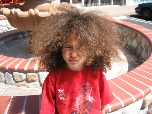 10 Hair Products For Your Childs Curly Amp Frizzy Ethnic