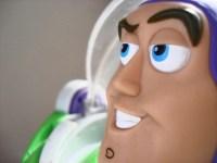 Buzz Lightyear from Flickr via Wylio