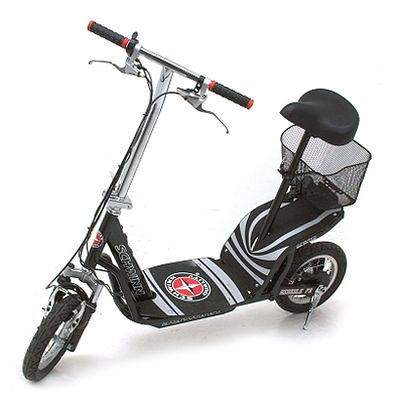 schwinn s180 electric scooter wiring diagram jet pump stealth 1000 pictures : 61 images ...